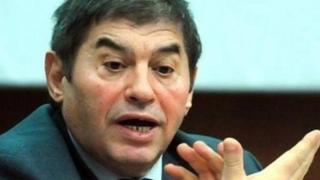 Mihail Vlasov, condamnat la 9 ani şi 10 luni de închisoare