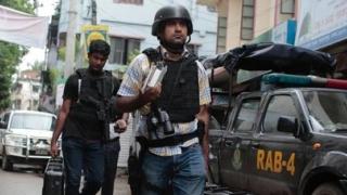 Islamişti condamnaţi la moarte în Bangladesh, pentru uciderea unui fermier japonez