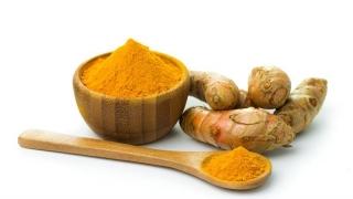 Condimentul care previne cancerul