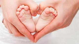 Concediu de maternitate 2018: Care sunt condițiile