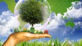 Ziua Mondială a Mediului 2017 - Conectarea oamenilor la natură