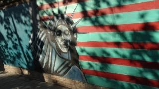 Conflict deschis între SUA şi regimul de la Teheran! Nu mai este mult până la arme?