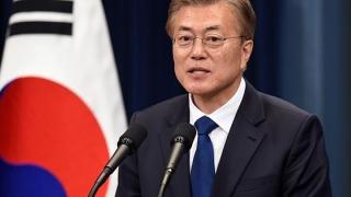 Conflict diplomatic între Seul și Tokyo. Tema: despăgubirile de război