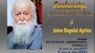 Evenimente religioase în perioada 12-14 mai, la Constanța