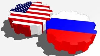 Congresul SUA îşi bagă nasul în treburile R. Moldova! Ce vor face ruşii?