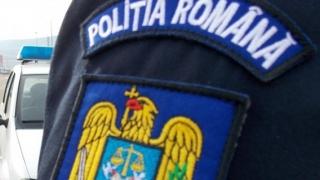 Operaţiune comună de prevenire a traficului de persoane, lansată cu autorităţile spaniole