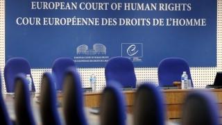 O nouă condamnare la CEDO pentru România! Din cauza SRI?