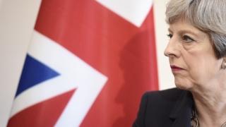 """Conservatorii britanici vor """"autonomie deplină de reglementare"""" după Brexit"""