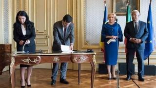 Memorandum de Înțelegere între ministerele Sănătății din România și Portugalia! Ce presupune?