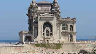 Decizie-cheie pentru Cazinoul din Constanța! Ce au stabilit consilierii locali