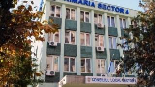 Scandal uriaș la Primăria Sectorului 4: Consilierii au demisionat