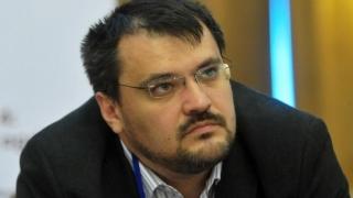 Ministrul Fondurilor Europene afirmă că oamenii din minister nu sunt bine distribuiți