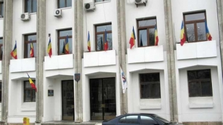 Demisie-șoc în Consiliul Județean Constanța!