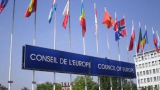 Consiliul Europei face apel să nu se incrimineze asistenţa socială pentru imigranţii ilegali