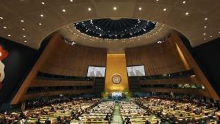 Reunire de urgență a Consiliului de Securitate al ONU, după ultima rachetă lansată de Phenian
