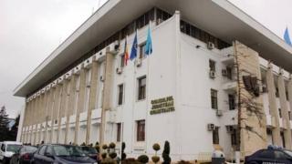 Ce proiecte sunt pe ordinea de zi a ședinței ordinare a Consiliului Județean Constanța