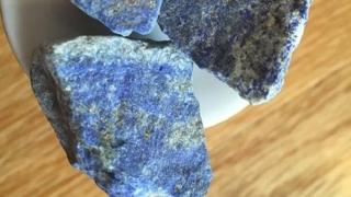 Constanța a redevenit capitala cristalelor! O nouă ediție Mineral Expo