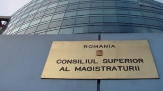 Răspunsul procurorilor din CSM la rezoluţia de la Constanţa