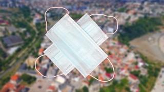 Constanța. Ce măsuri se vor lua pentru a preveni răspândirea infecțiilor cu SARS-CoV-2