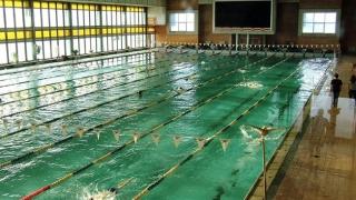 Constanța participă cu 17 înotători de la trei cluburi