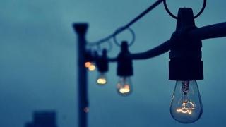Constanța pe întuneric! Cine rămâne fără curent
