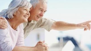 Constanța sărbătorește Ziua Internațională a Persoanelor Vârstnice