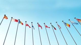 Constanța va fi gazda celui mai important forum de securitate din Balcani