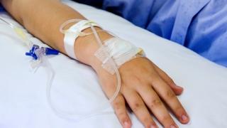 Constanța: ZECI de persoane cu boală diareică acută ajung la spital!