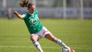 O constănțeancă a fost desemnată cea mai bună fotbalistă din Danemarca