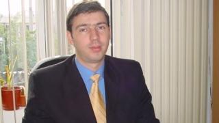 Un constănțean, noul șef al Finanțelor din România