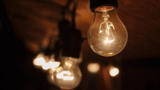 Mulţi constănţeni nu vor avea curent electric! Vezi zonele afectate