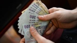 Constănțenii au sărit cu banii în prima zi de lucru a SPIT!