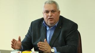 """Constantinescu a cerut suspendarea executării pedepsei în dosarul """"CMZ"""""""