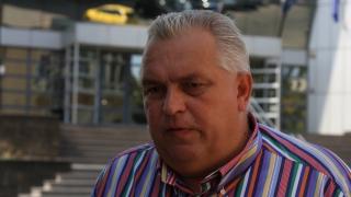 Constantinescu a contestat sentința în dosarul CMZ