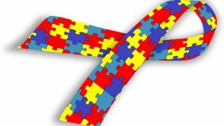 Eveniment de conștientizare a autismului!