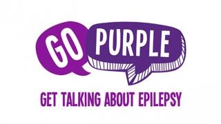 Noiembrie, luna conștientizării Epilepsiei!