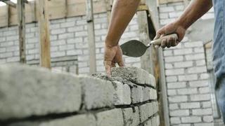 Construcții ilegale în Mamaia și în zona Lacului Siutghiol. Câte vor fi demolate