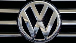 Constructorii germani de mașini se tem de Brexit