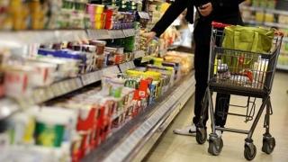 Dictatura hypermarketului, stopată de Comisia Europeană