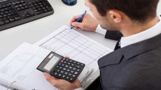 Lista modificărilor fiscale şi contabile  intrate în vigoare de la 1 ianuarie
