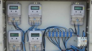 RADET citește contoarele de energie termică în săptămâna 25-30 noiembrie