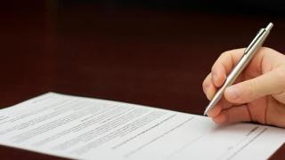 Contracte de finanţare multianuale între Ministerul Turismului şi autorităţile locale