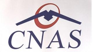 Trebuie să vă adresaţi CNAS pentru a vă verifica plata contribuţiilor!