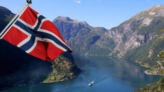 Norvegia prelungește controalele la frontieră până la 11 iunie