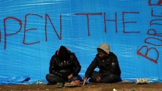 Prelungire cu trei luni a controalelor la anumite frontiere Schengen