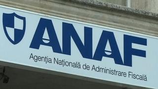Inclusiv în Constanța! Controale serioase ale ANAF! Combaterea evaziunii fiscale