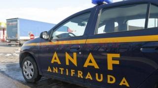 """ANAF, la vânătoare de evazionişti de sezon! Începe operaţiunea """"Litoral"""" 2017"""