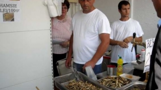 Aviz comercianților: Organele de control vor fi pe litoral în minivacanța de 1 iunie!