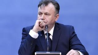 Controale serioase anunțate de Nelu Tătaru