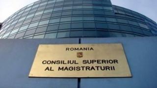 Control ÎN FORȚĂ al Inspecției Judiciare. Ce s-a verificat la instanțele din România